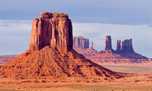 11118_10414_Monument_Valley_Arizona_md