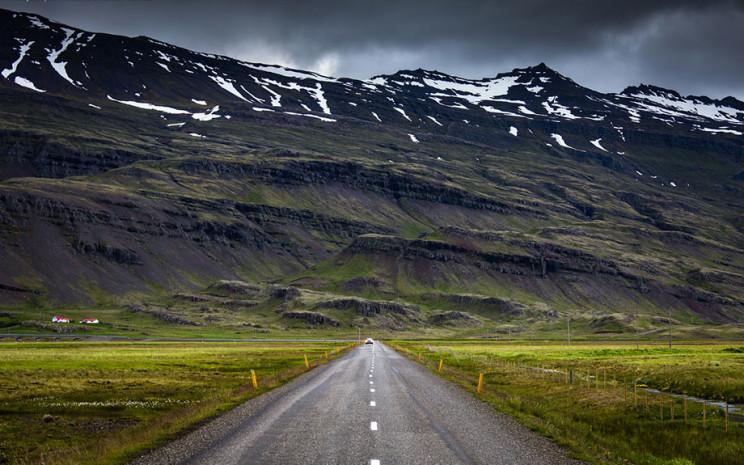 15-islanda-jakub-land