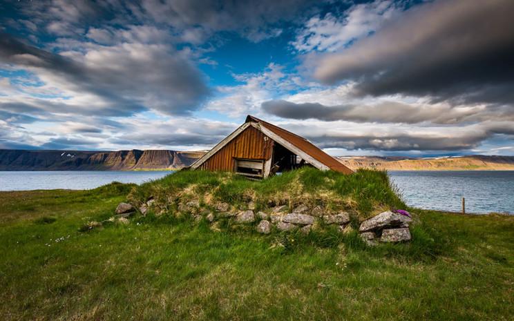 18-islanda-jakub-land