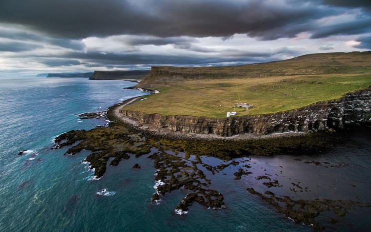 19-islanda-jakub-aerial