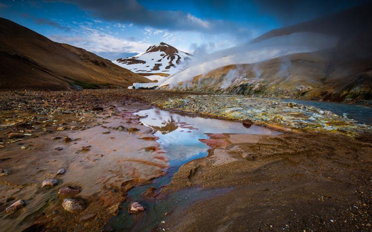 20-islanda-jakub-land