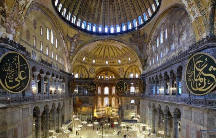 20130831-santa-sofia-turchia-moschea-780x500