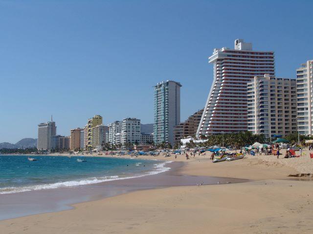 acapulco___spiaggia