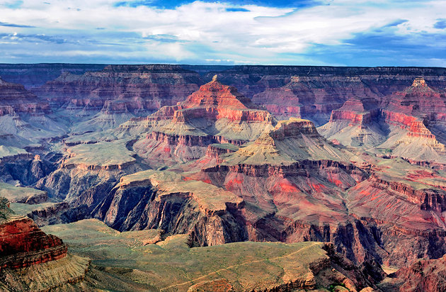 arizona-grand-canyon-1