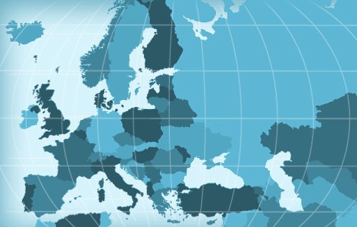 map-dest-europa