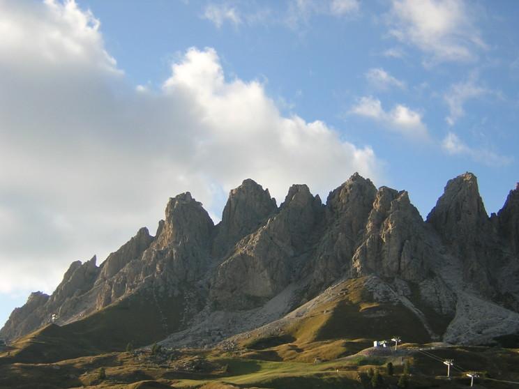 2003-649