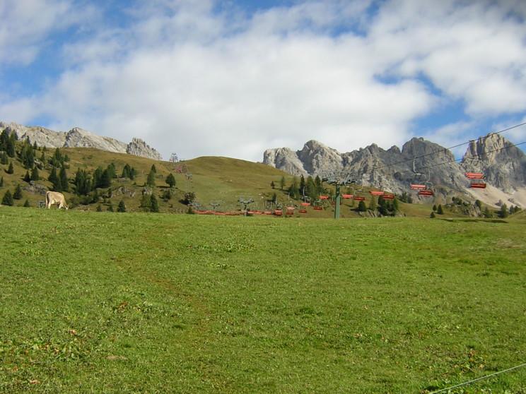 2003-662