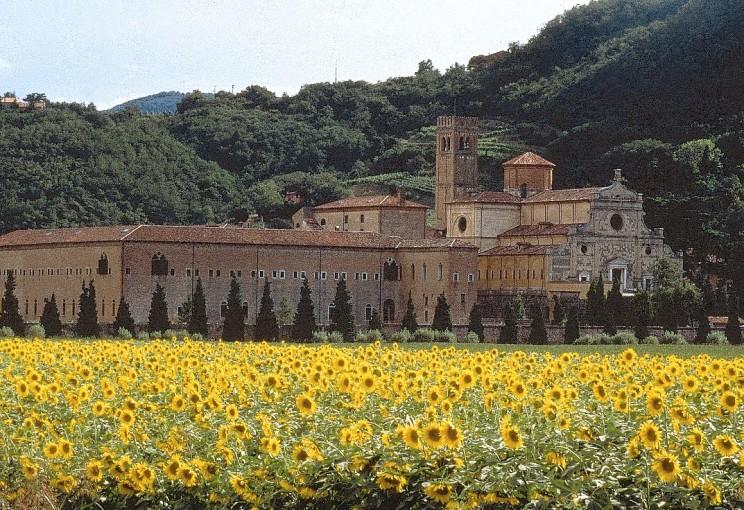 abbazia-di-praglia