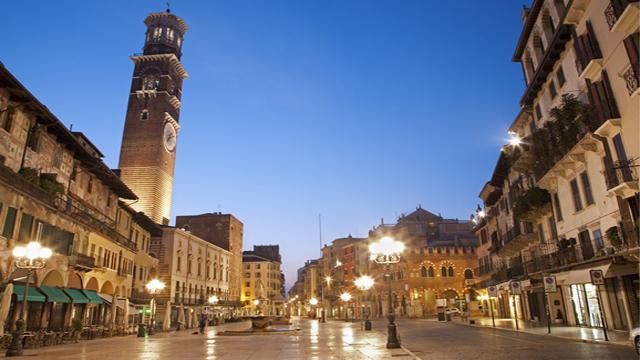 piazza-erbe-verona-57895-491711321
