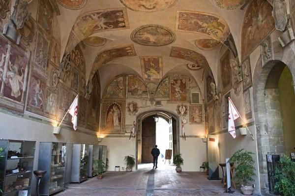 palazzo-dei-vicari-scarperia
