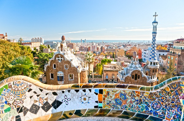 parc-guell-barcelone