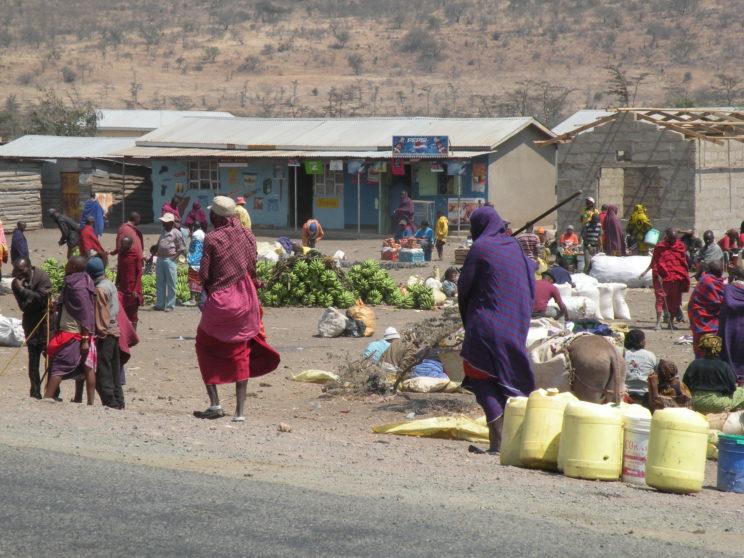 il-mercato-masai