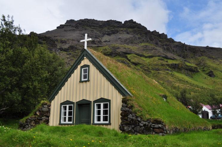 islanda-2015-088