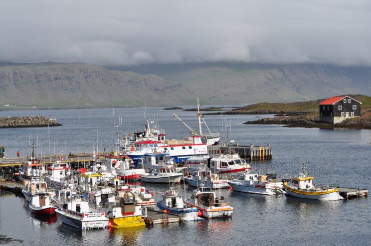islanda-2015-118