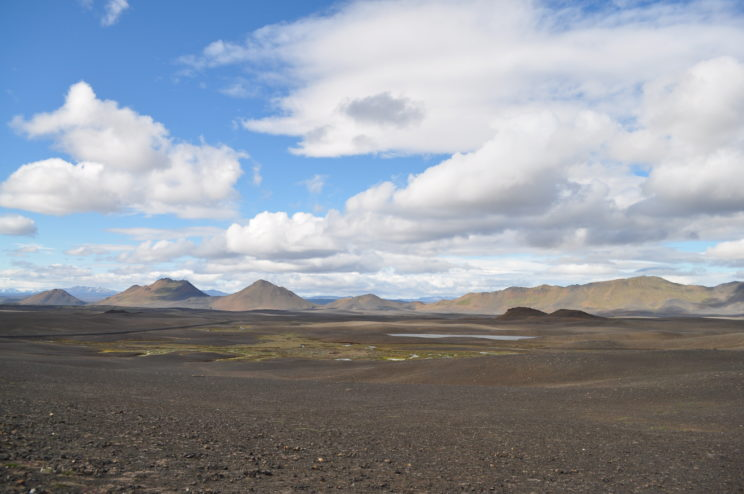 islanda-2015-156