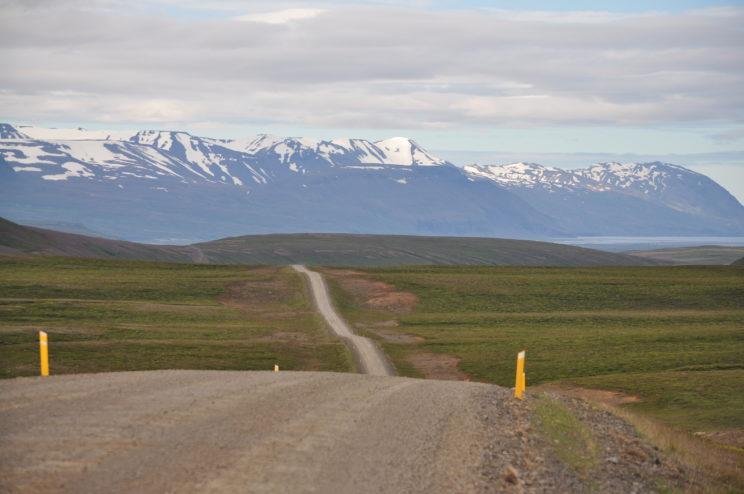 islanda-2015-205
