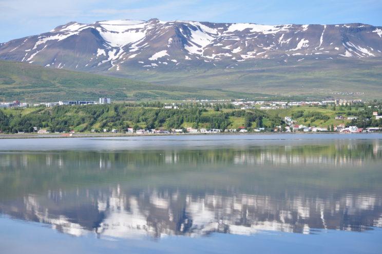 islanda-2015-224