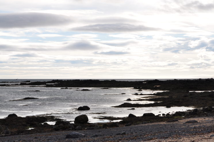 islanda-2015-300