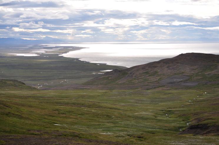 islanda-2015-305