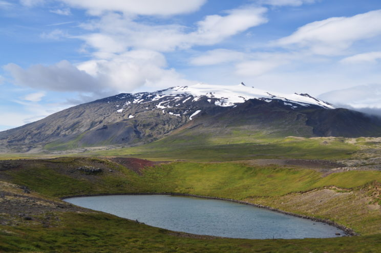 islanda-2015-320