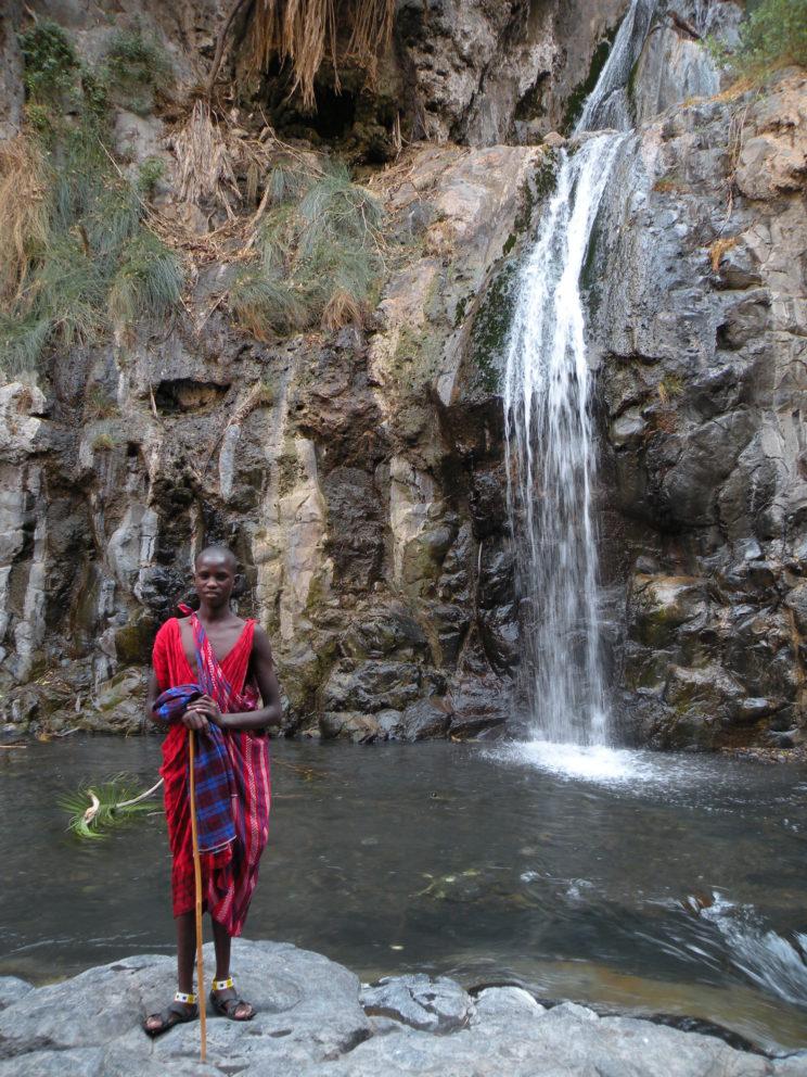 la-cascata-e-il-masai
