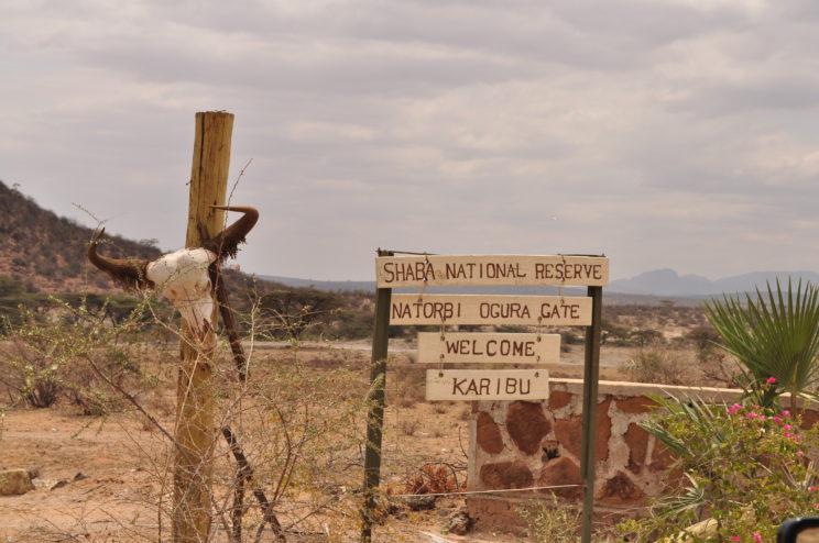 Kenya (161)