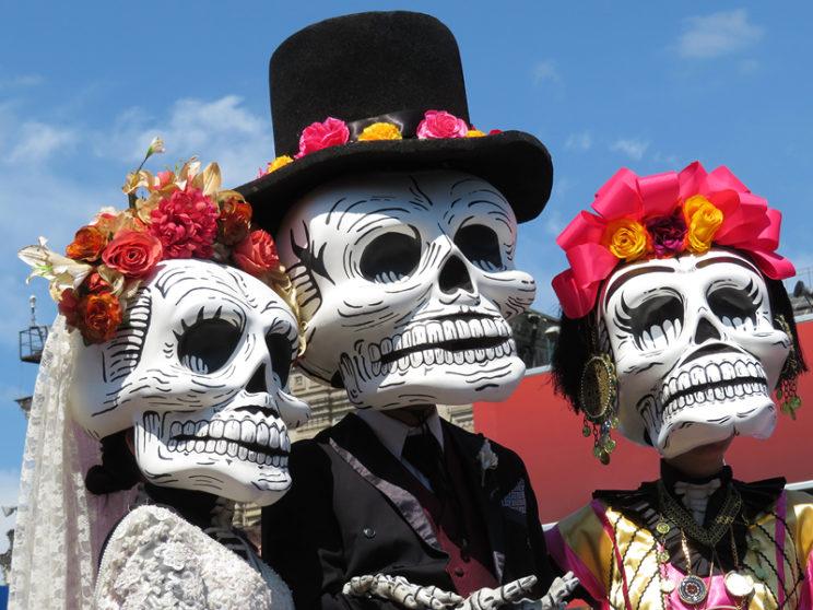 Blog_Halloween_Messico