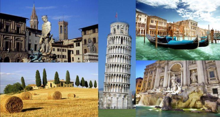viaggi_gruppo_italia